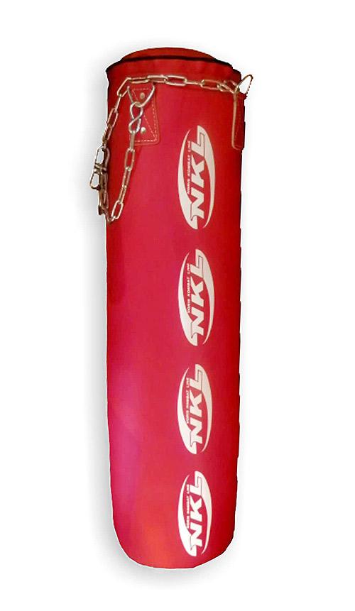 Sacos de boxeo economicos NKL Classic 1,50cm